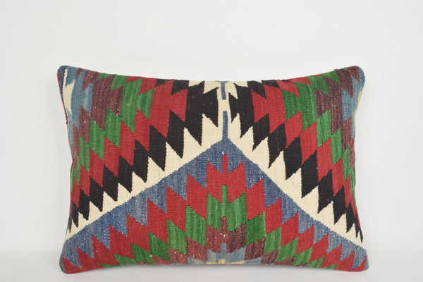 Turkish Pillows Vancouver E00042 Lumbar Embellishing Novelty Mythological