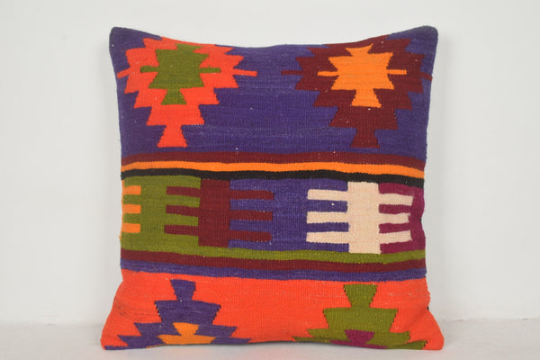 Turkish Style Cushions A00443 24x24 Wall Covering Southwest Natural