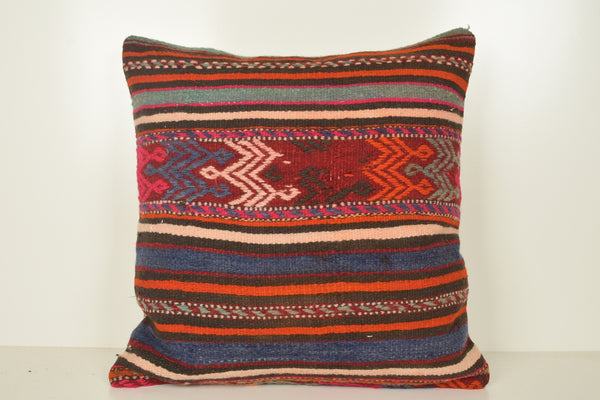 Turkish Pillows Wholesale A00945 24x24 Nursery Private Wall Covering