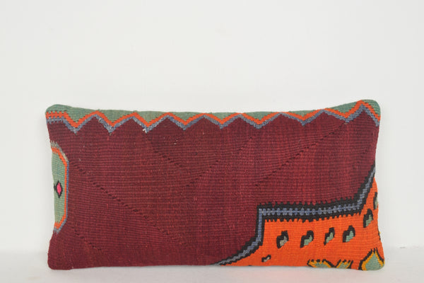 Big Ethnic Pillows F01649 Precious Low-priced Woollen Big Ethnic