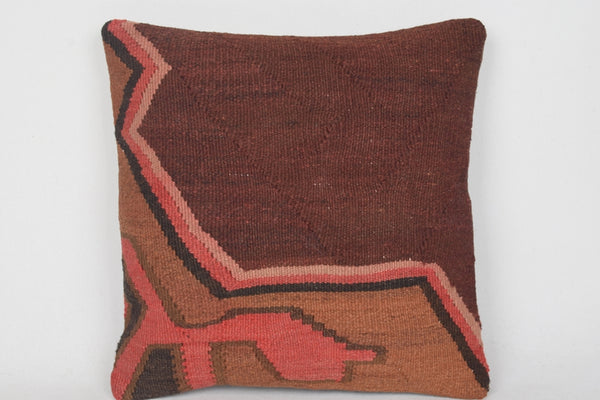 Coral Kilim Pillows Australia D00049 Woolen Southern Pretty