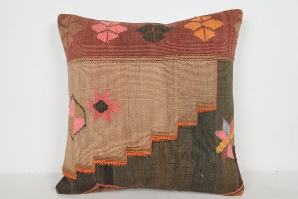 Turkish Floor Cushions Australia A00551 Decorating throw pillow cover 24x24