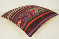 Kilim Pillows Pottery Barn A00851 Normal Furnishing Soft Mid Century