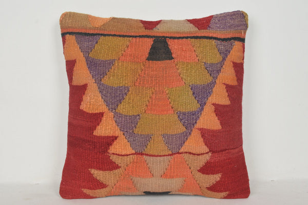 Kilim Rug John Lewis Pillow B00252 20x20 Eclectic Big Home