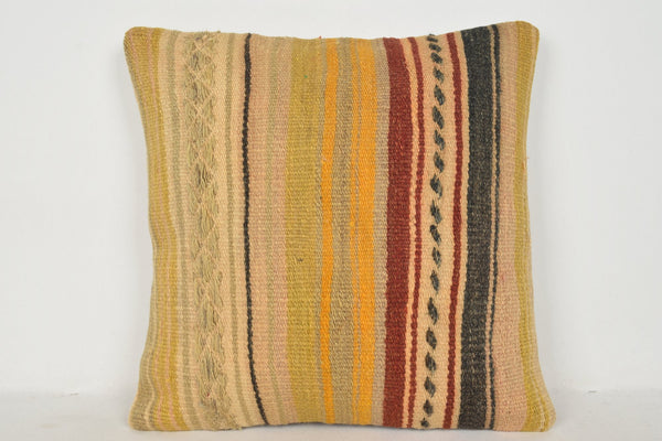 Kilim Pillows Amazon B01252 20x20 Comfort Fine Couch