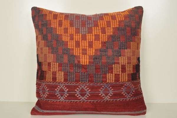 Kilim Cushions for Sale A00853 Adornment Native Retail Patio Old