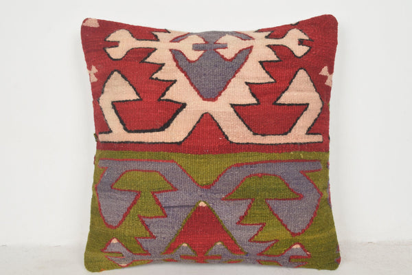 Vintage Outdoor Pillows B00553 20x20 Patio Tradition Collection