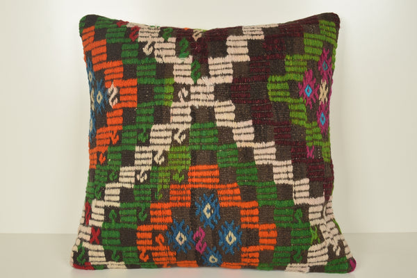 Kilim Pillows Wikipedia A00856 Tapestry Shop Southwestern
