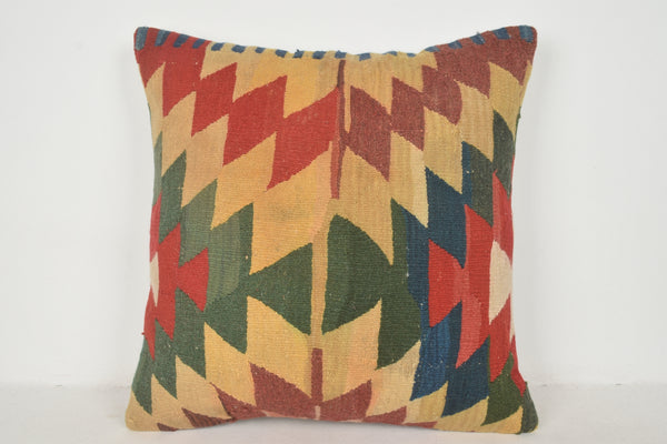 Wayfair Kilim Cushions A00359 24x24 Urban Lifestyle Primary Tuscan