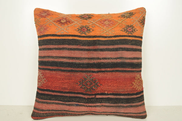 Area Rug Matching Pillow B02259 20x20 Vintage Society Designer