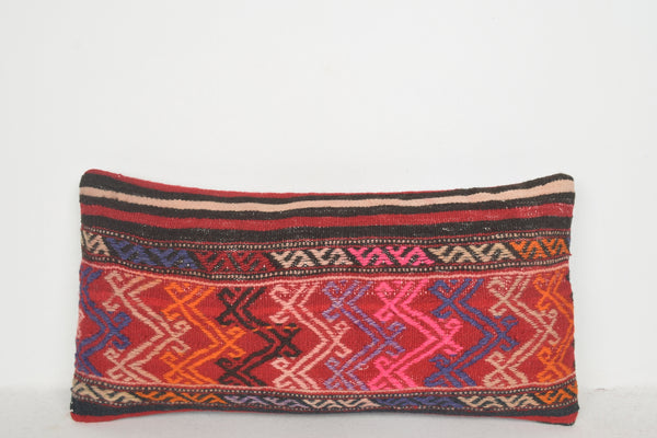 Boho Pillows and Throws F01562 Retail Wholesale Flat Weaving Historic