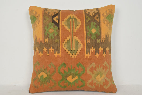 Kilim Pillows Ebay B00263 20x20 Accents Easter Historical Boho