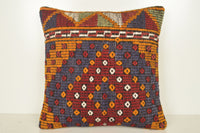 Kilim Rugs Extra Large Pillow B02263 20x20 Personal Lace Sale