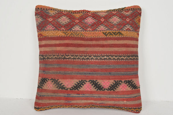 Kilim Rugs New Heaven Pillow D02064 Nomad Reliable Tapestry Novelty