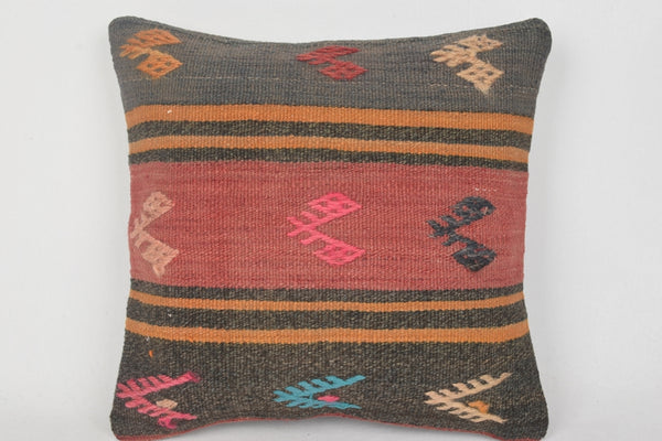 Folkloric Kilim Pillows Wholesale Livingroom Eclectic Cover Bohemian Model Runner Celtic Sham Nursery Rug