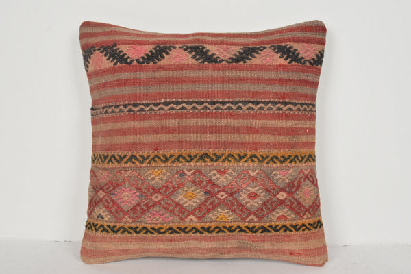 Bohemian Euro Pillow Shams D02066 Coastal Seat Bed Historic