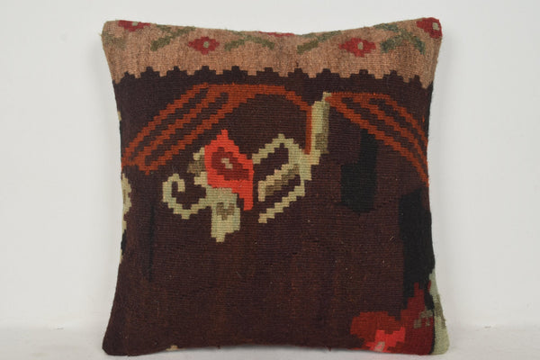 Boho Pillow Covers B00268 20x20 Western Floor Cover Bohemian
