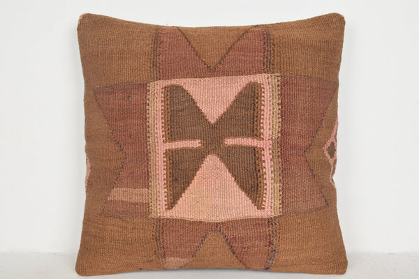 Vintage Pillows for Sale B00169 20x20 Eclectic Modern Beach