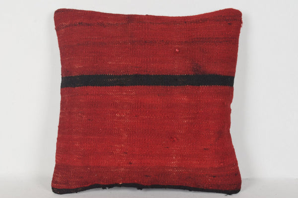 Turkish Cushions Sofa D00369 16x16 Handicraft Sale Economical