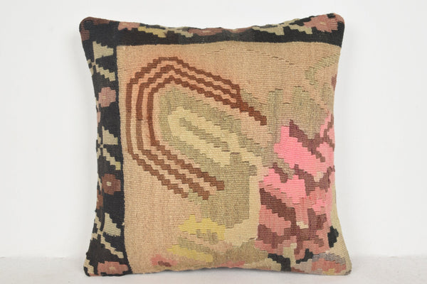 Kilim Rugs Austin Texas Pillow B00170 20x20 Sham Inexpensive