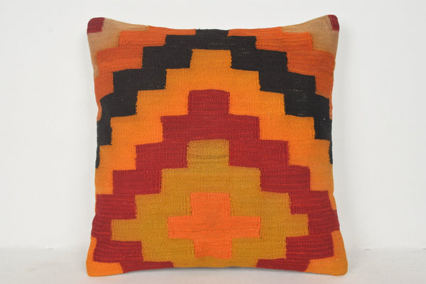 Boho Style Pillow Covers B00670 20x20 Primary Sofa Interior