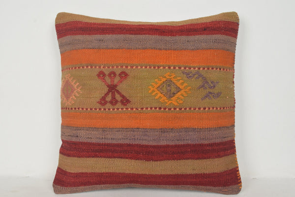 Boho Bedroom Pillows B01507 20x20 Tropical Culture Wool