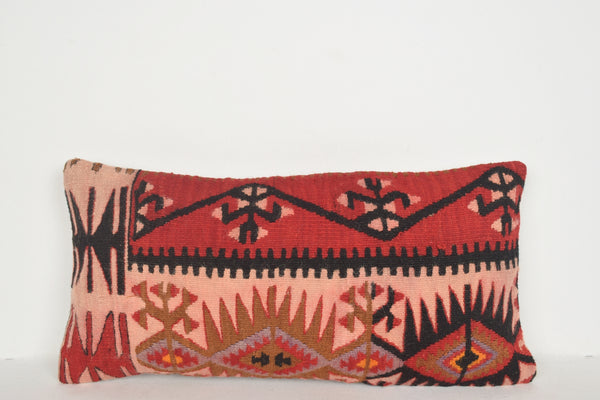 Southwestern Tribal Pillows F00572 Lumbar Great Professional Excellent