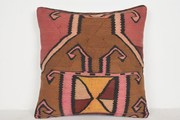 Turkish Rug Ebay Seller Pillow B00173 20x20 Euro Sham Sofa Cheap