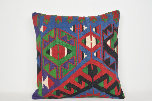 Kilim Pillow Covers 24x24 A00073 Accessory Handiwork Easter