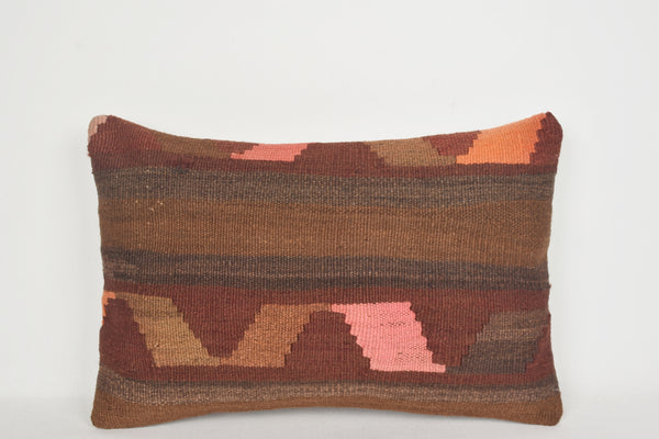 Kilim Pillow Covers Ebay E00177 Lumbar Bedroom Lace Cheap