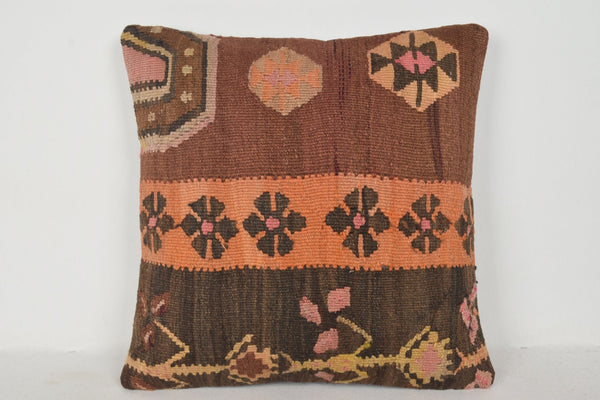 Bohemian Couch Pillows B00708 20x20 Handicraft Vintage Culture
