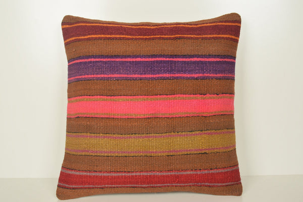 Southwest Couch Pillows B02082 20x20 Room Traditional Bohemian