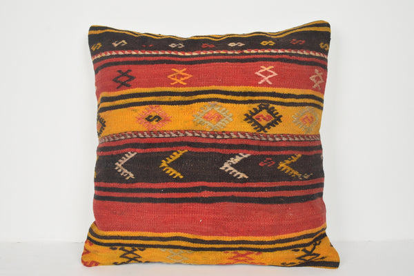 Kilim Pillow Covers Amazon A00686 24x24 Euro Sham Floor Southwest