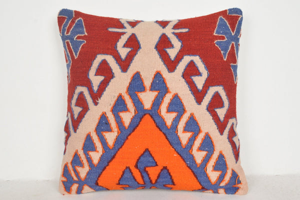 Southwest Decorative Pillows B00186 20x20 Fabric Adorning Turkish