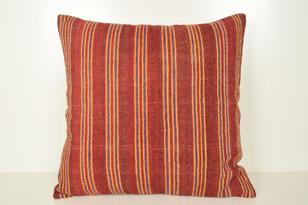 Turkish Velvet Cushions A00988 24x24 Social Great Geometric Flat