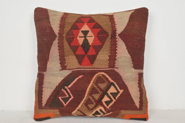 Large Kilim Rugs Cheap Pillow B00489 20x20 Bedroom Big Country
