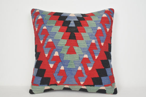 Kilim Pillows UK A00190 24x24 Patio Artwork National Cross-stitch