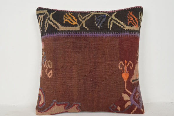 Kilim Rugs Dining Room Pillows B00690 20x20 House Berber Hippie
