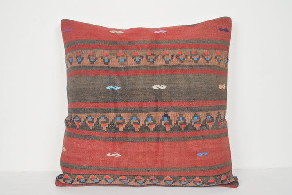 Ikea Turkish Cushions A00690 24x24 Soft Embroidered Economical