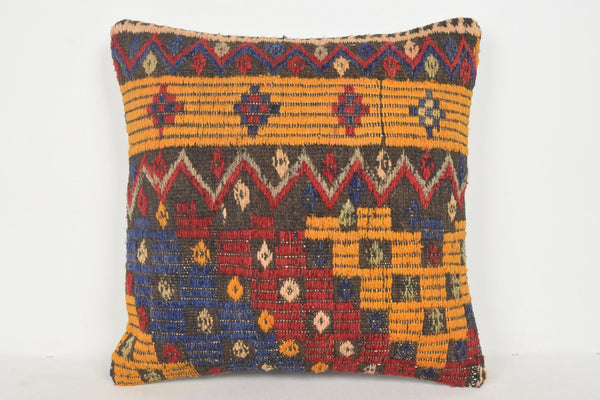 Kilim Pillows Cheap B00209 20x20 Kelim Celtic Hotel