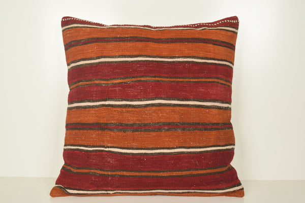Kilim Pillow Covers Ebay A00991 24x24 Furniture Needlepoint Euro Sham