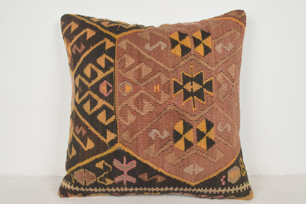 Turkish Corner Pillows A00492 24x24 African Beautiful Luxury Designer