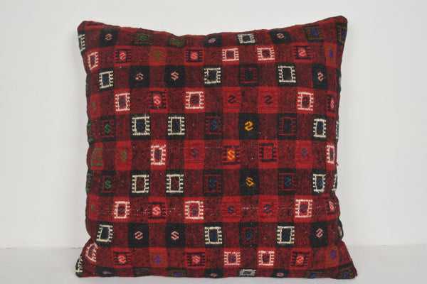 Turkish Corners on Cushions A00792 Throw Whole Furnishing