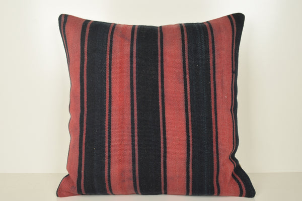 Buy Kilim Cushion Covers A00994 24x24 European Bench Village