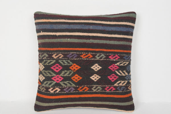 D00205 Retail Eastern Special Kilim Country Navajo Needlework Knitted