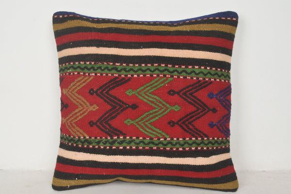 Rug and Kilim NYC Pillow B01495 20x20 Modern Free Shipping