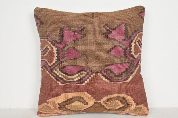 Vintage House Decorative Pillows B00196 20x20 Interior Comfort Euro