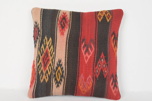 D00207 Cotton Rich Tradition Woven Room Hippie Aztec House