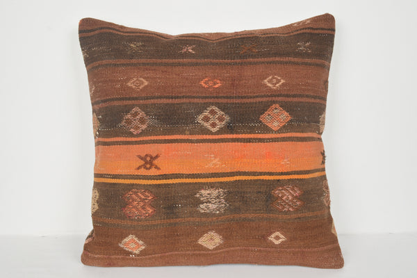 Turkish Tulip Pillow A00697 24x24 Adornment Patio Village Bohemian