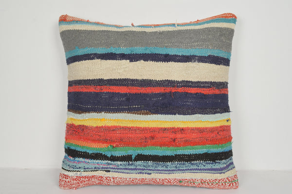 Kilim Pillows Cheap A00800 Soft Hotel Celtic Hand Knot